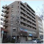 ライジングリサ-チ 岡崎支店