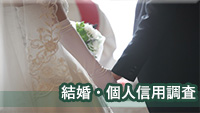 探偵安城 浮気調査安城 結婚・個人信用調査